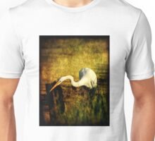 Bayou Hunt Unisex T-Shirt