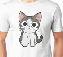 Chi's sweet home Unisex T-Shirt