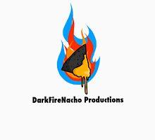 Dark Fire Nacho Unisex T-Shirt