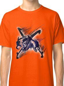 Whirl Classic T-Shirt