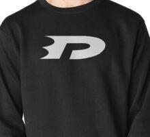 Phantom  Pullover