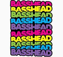 BASSHEAD Unisex T-Shirt