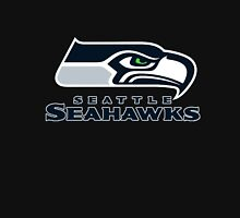 Seattle Seahawks logo 2 T-Shirt
