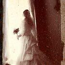 haunted honeymoon by leapdaybride