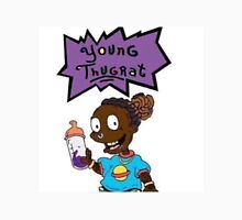 young thugrat Unisex T-Shirt