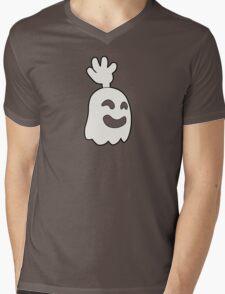Regular Show - Hi-5 Ghost T-Shirt