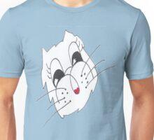 Cat Chat Unisex T-Shirt