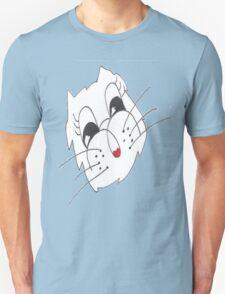 Cat Chat T-Shirt