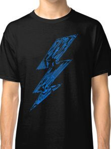 THUNDER FLASH Classic T-Shirt