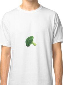 Broccoli. Classic T-Shirt