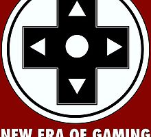 New Era of Gaming by Explicit Designs