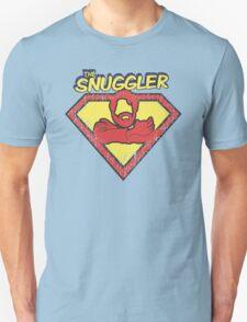 The Snuggler Version 2 (Vintage) T-Shirt