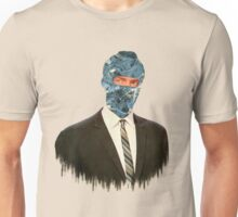 The Thief Unisex T-Shirt