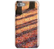 Confetti Carpet iPhone Case/Skin