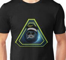 Freight Dogs United Unisex T-Shirt