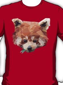Tshirt Red Panda T-Shirt