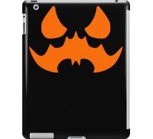 Scarecrow's Bat-Signal iPad Case/Skin