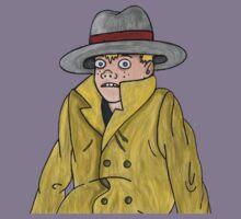 Vincent Adultman Kids Clothes