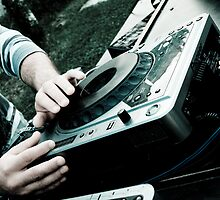 Mixing by farcaphoto