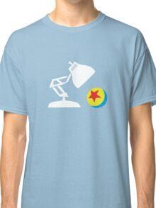 Luxo Jr Classic T-Shirt