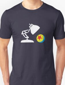 Luxo Jr T-Shirt
