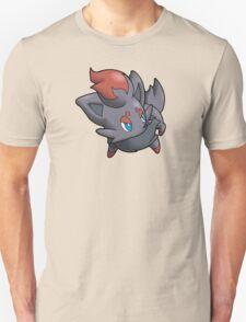 Pokemon - Zorua T-Shirt