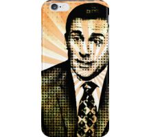 Michael- The Office iPhone Case/Skin