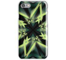 Dark Star iPhone Case/Skin
