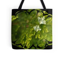 cypress like Tote Bag