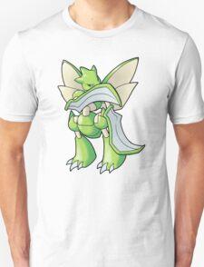 Pokemon - Scyther T-Shirt