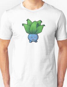 Pokemon - Oddish T-Shirt