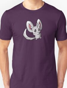 Pokemon - Mincinno Unisex T-Shirt