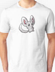 Pokemon - Mincinno T-Shirt