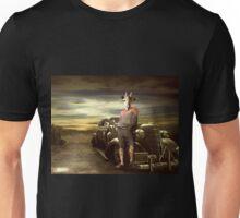 Farmer Boy T-Shirt