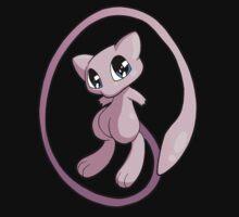 Pokemon - Mew Kids Clothes