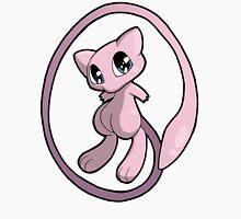 Pokemon - Mew T-Shirt