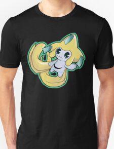 Pokemon - Jirachi T-Shirt