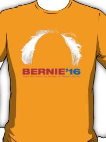Bernie Sanders for President - Hair T-Shirt