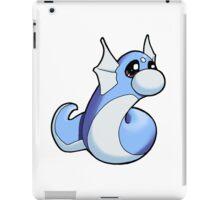 Pokemon - Dratini iPad Case/Skin