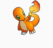 Pokemon - Charmander T-Shirt