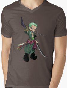One Piece - Roronoa Zoro T-Shirt
