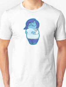 Little Sadness Unisex T-Shirt