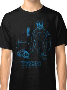TRON legacy Classic T-Shirt