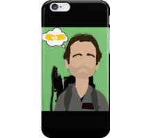 Twinkie Thoughts iPhone Case/Skin