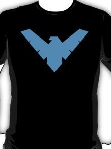 Nightwing's Symbol T-Shirt