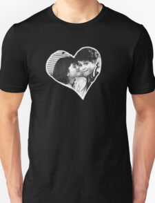 Kevin and Winnie T-Shirt