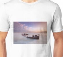 Rider Of The Storms Unisex T-Shirt
