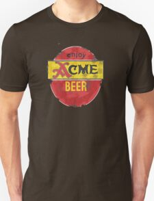 ACME Worn Out T-Shirt