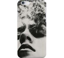 1513 iPhone Case/Skin