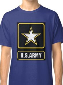 US ARMY Classic T-Shirt